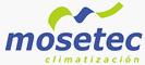 Climatización Sevilla: Aire acondicionado y Calefacción - Mosetec